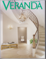 Veranda Article - 1