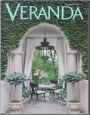 Veranda Article - 2